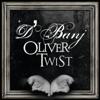 Oliver Twist (Remixes) - EP - D'Banj