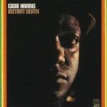 Eddie Harris - Summer's On Its Way (LP Version)
