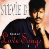 Because I Love You by Stevie B