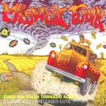 Dayton Sidewinders - Funky In Here