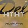 Del - Hit After Hit ジャケット写真