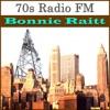 70s Radio Fm Bonnie Raitt ジャケット写真