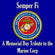 The Marine's Hymn - United States Marine Band