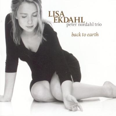 Back to Earth - Lisa Ekdahl