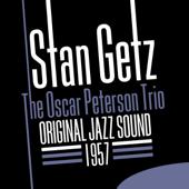 Original Jazz Sound: 1957