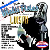 Canta Con Multipistas - Los Romances de Luismi (Karaoke)