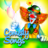 Comedy Songs