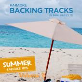 Summer Karaoke Hits, Vol. 3