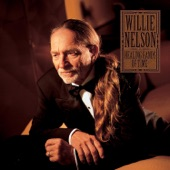 Willie Nelson - Funny How Time Slips Away