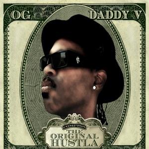 Og Daddy V, Snoop Dogg & Kurrupt - Smoke 1 Wit' Me