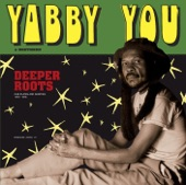 Yabby You - Deliver Me