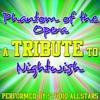 Phantom of the Opera (A Tribute to Nightwish) - Single, Studio All-Stars