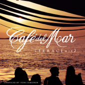 Café del Mar - Terrace Mix 2