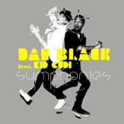 Symphonies (feat. Kid Cudi) - Dan Black - Dan Black