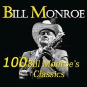Bill Monroe - Peach Pickin' Time in Georgia