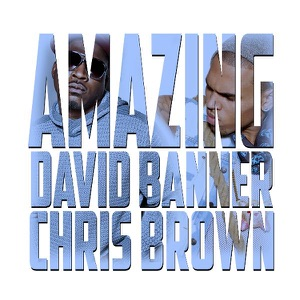 Amazing (feat. Chris Brown) - Single Mp3 Download