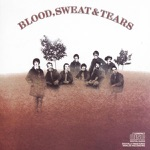 Blood, Sweat & Tears - You've Made Me So Very Happy