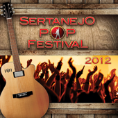 Sertanejo Pop Festival 2012