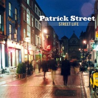Street Life by Patrick Street on Apple Music