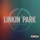 In The End  LINKIN PARK - LINKIN PARK