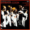 It's Better with a Band, Barbara Cook
