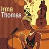 Irma Thomas ジャケット写真