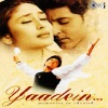 Yaadein Original Motion Picture Soundtrack