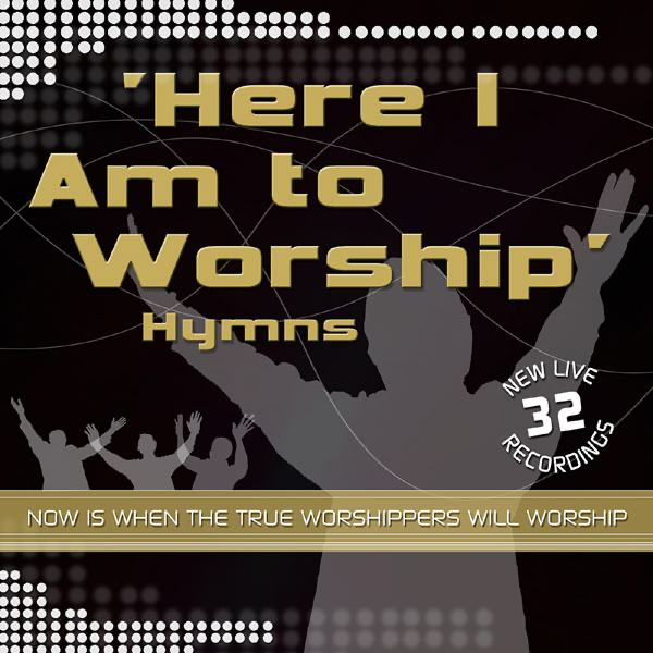 Here I Am To Worship By Kingsway Music On Apple Music Free and guaranteed quality tablature with ukulele chord charts, transposer and auto scroller. apple music