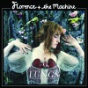 Lungs, Florence + The Machine