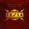 Tesla - Song and Emotion
