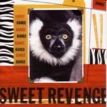 Bangs - Sweet Revenge