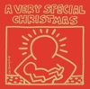 A Very Special Christmas, Various Artists