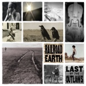 Railroad Earth - All That's Dead May Live Again: Introit, Tuba Mirum, Lacrimosa, Dies Irae