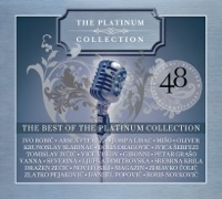Best of Platinum Collection