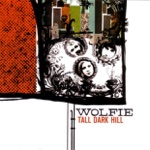 Wolfie - Waiting for the Night to End