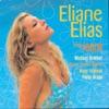 A Felicidade  - Eliane Elias