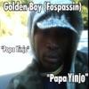 Papa Yinjo