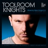 Toolroom Knights - Mixed By Mark Knight 2.0 (Bonus Track Version)