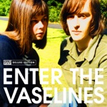 The Vaselines - You Think You're a Man