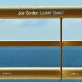 Joe Gordon - Terra Firma Irma