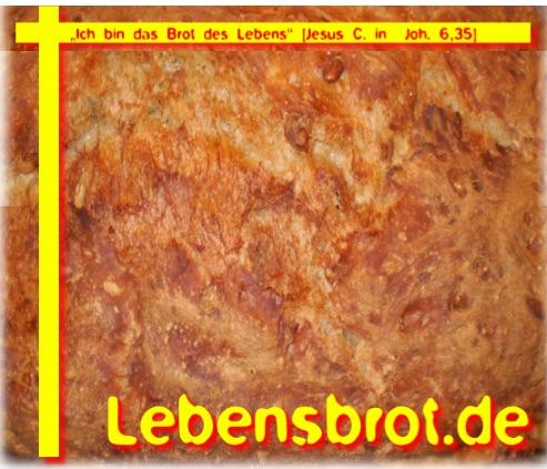 Predigtpodcast der Landeskirchlichen Gemeinschaft Kulmbach