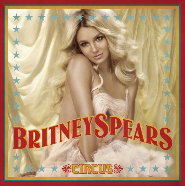Cover art for Womanizer