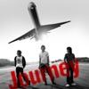 Journey ジャケット写真