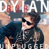 MTV Unplugged (Live), Bob Dylan