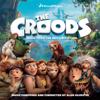 The Croods (Original Score) - Alan Silvestri