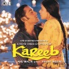 Kareeb Original Motion Picture Soundtrack