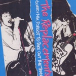 The Replacements - Customer