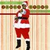 The Complete James Brown Christmas, James Brown