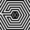 The 2nd Mini Album 'Overdose' - EP - EXO-K