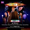 Doctor Who: Series 4 - The Specials (Original Television Soundtrack), Murray Gold & The BBC National Orchestra of Wales